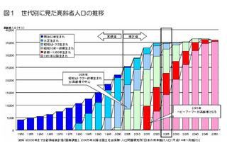 2025-2-a.jpg